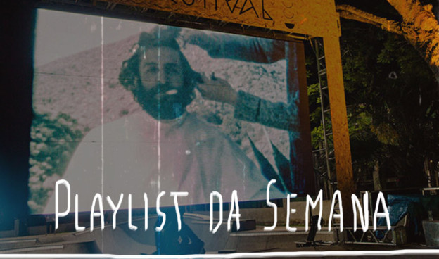 Playlist da Semana Surfari: Mimpi Film Fest