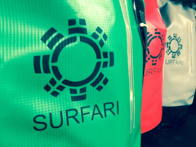 Surfari_products