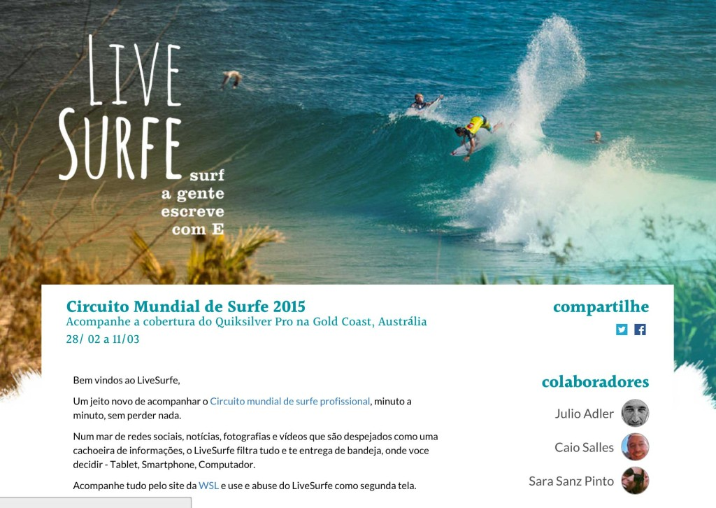 live-surfe-surfari